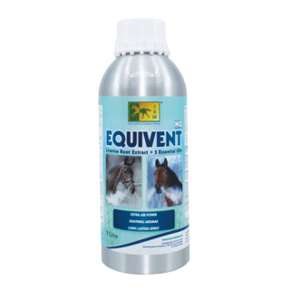 TRM Equivent Sirup ND