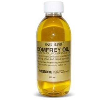 VALURT olje