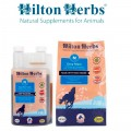 Easy Mare Gold Hilton Herbs
