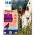 Herb power Hilton Herbs