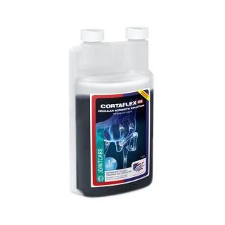 CORTAFLEX  HA Solution Equine America