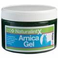 NAF Naturalintex Arnica GEL