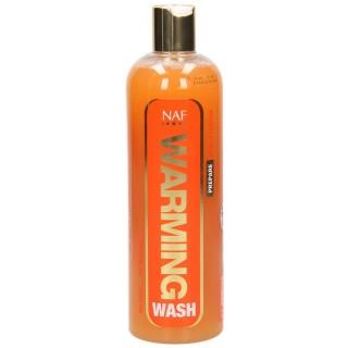 NAF Warming Wash