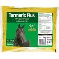 Tumeric Plus NAF