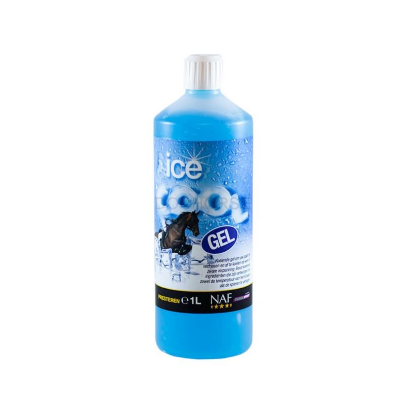 Ice Cool Gel NAF