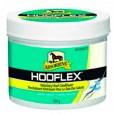 Absorbine Hooflex