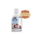 Absorbine Leather Laundry Rinse & Dressing