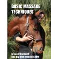 Basic Massage techniques EBOK