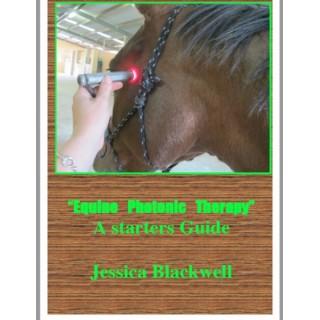 Equine Photonic Therapy EBOK