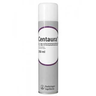 Centaura insektsspray