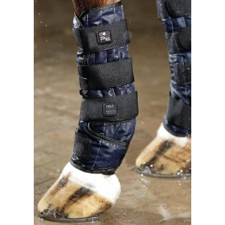 Cold Water Boots Premier equine