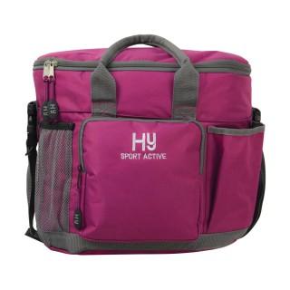 Hy Sport Grooming Bag