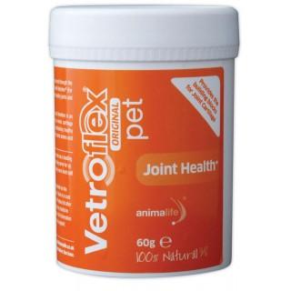 Vetroflex PET