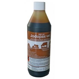 Jodopax Vet