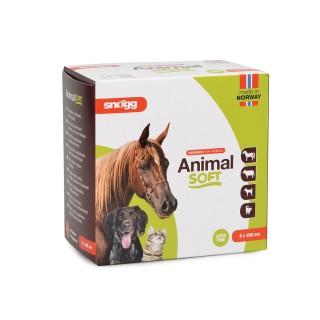 Snøgg Animal Soft