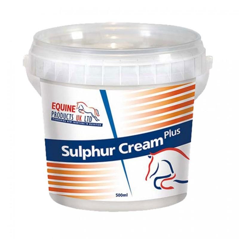 Svovel Cream Equine Products