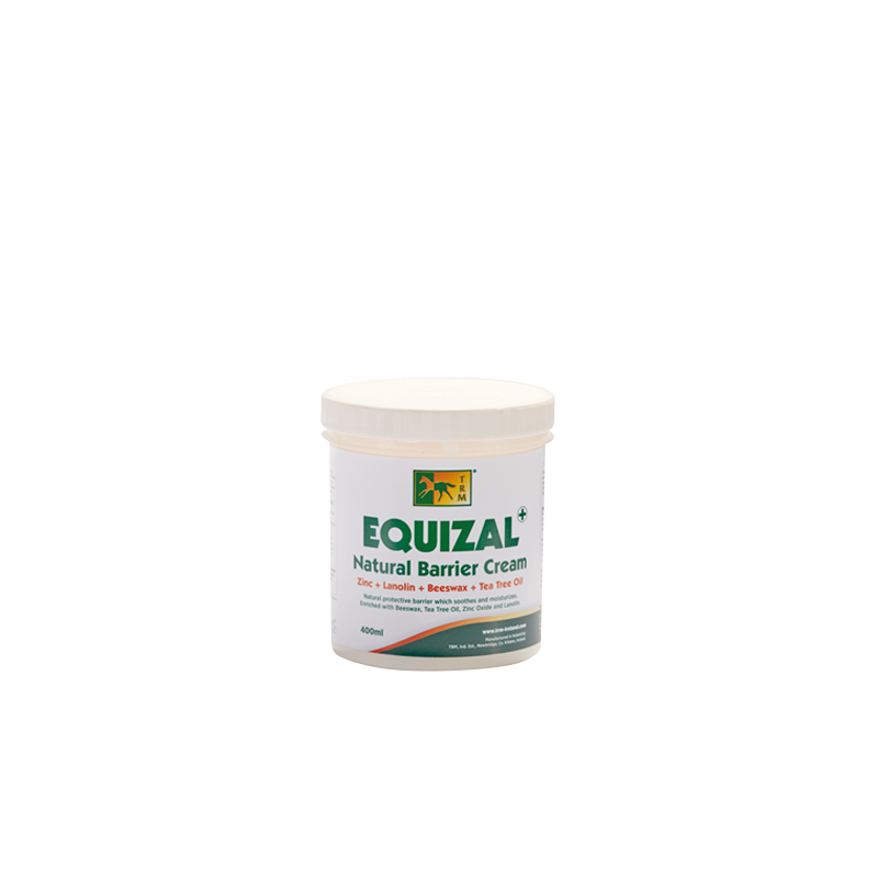 TRM Equizal