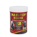 TRM Maxi Top Equine