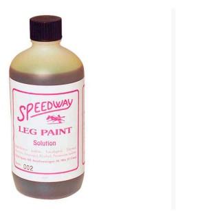 Speedway lettblister