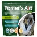 GWF Farriers Aid