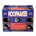Hoofmaker TRM