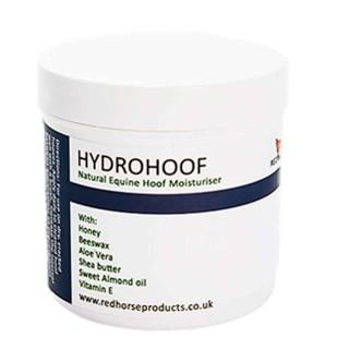 Hydro Hoof RedHorse