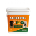 TRM SandXcell