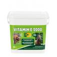 Vitamin E 2000 TRM