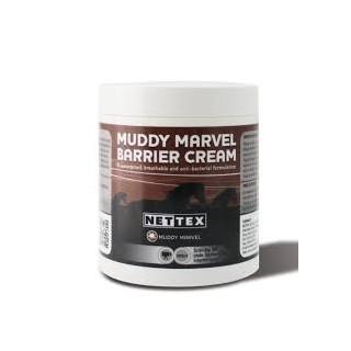 Muddy Marvel Barrier Crem