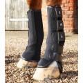MudFever Boots Premier