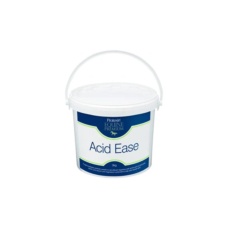 ACID EASE Protexin