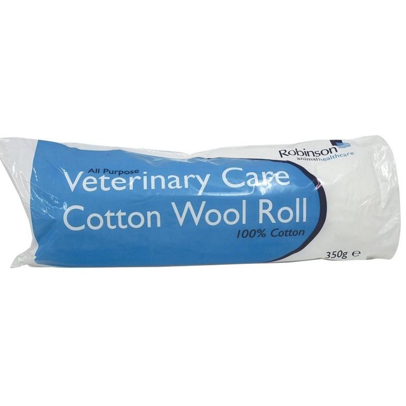 Robinsons Cotton Wool