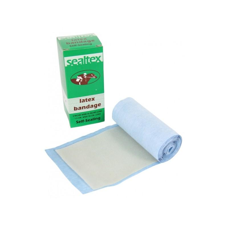 Sealtex latex bandasje