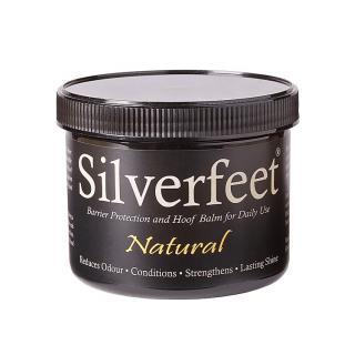 Silverfeet krem