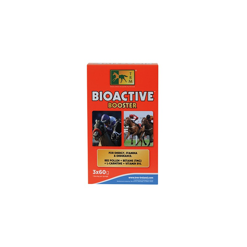 TRM Bioactive