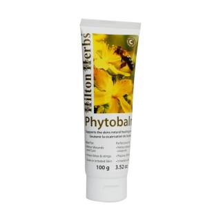 Phytobalm Krem Hilton Herbs