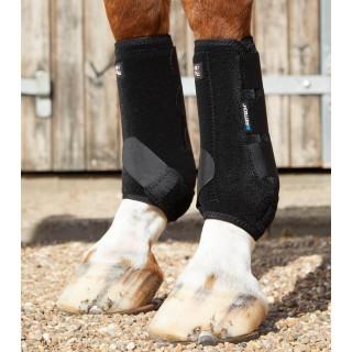 Air-Tech Sports Medicine Boots Premier Equine